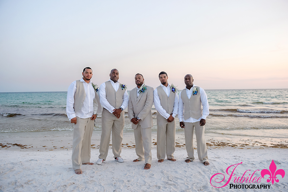 Destin_Beach_Wedding_Photographer_055