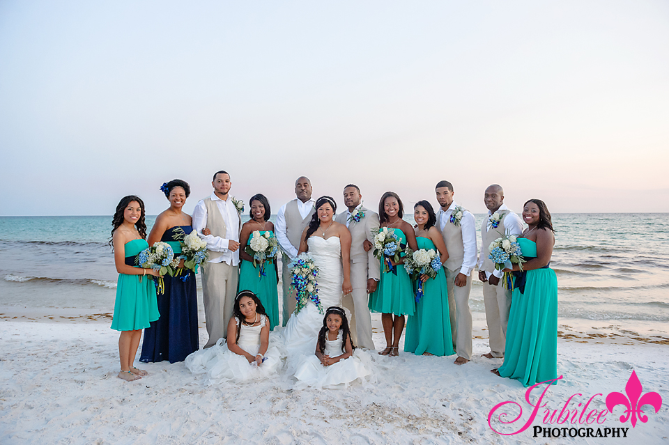 Destin_Beach_Wedding_Photographer_056