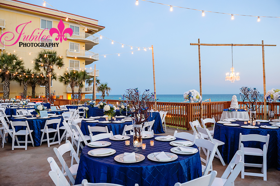 Destin_Beach_Wedding_Photographer_057