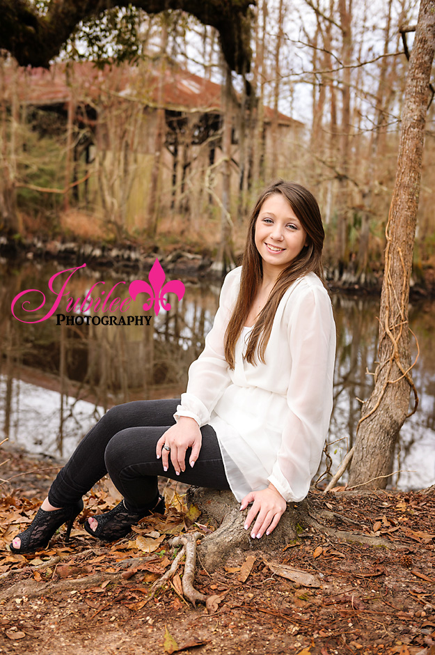 high_school_senior_photographer_004