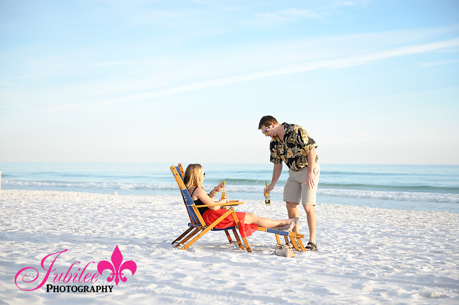 couples_beach_session_photography_001