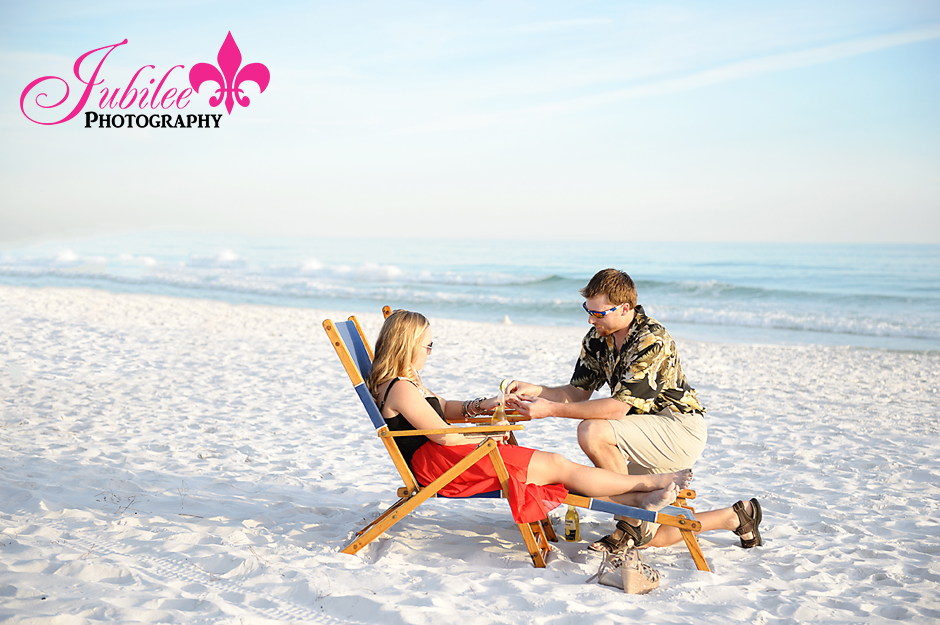couples_beach_session_photography_002