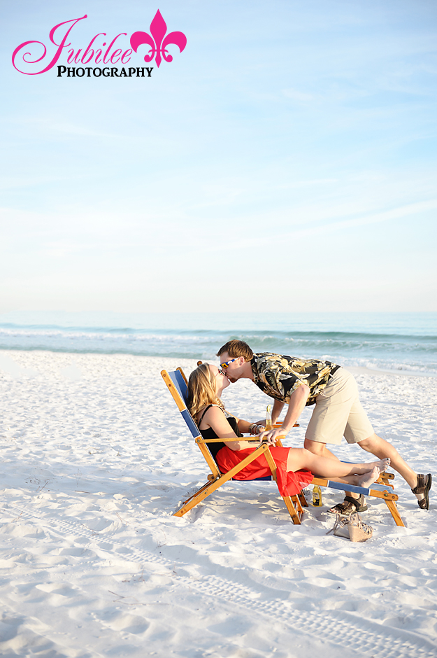 couples_beach_session_photography_003