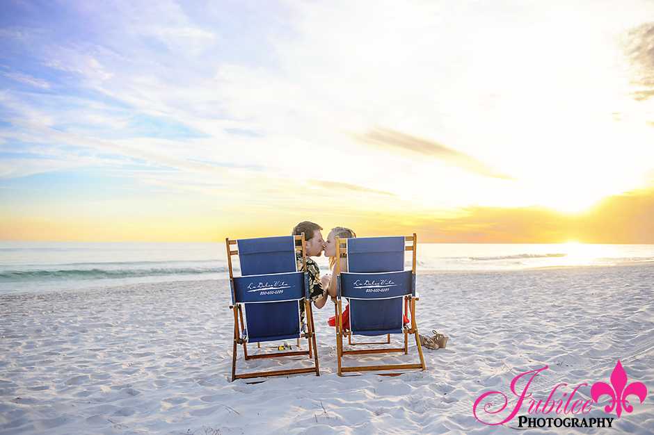 couples_beach_session_photography_005