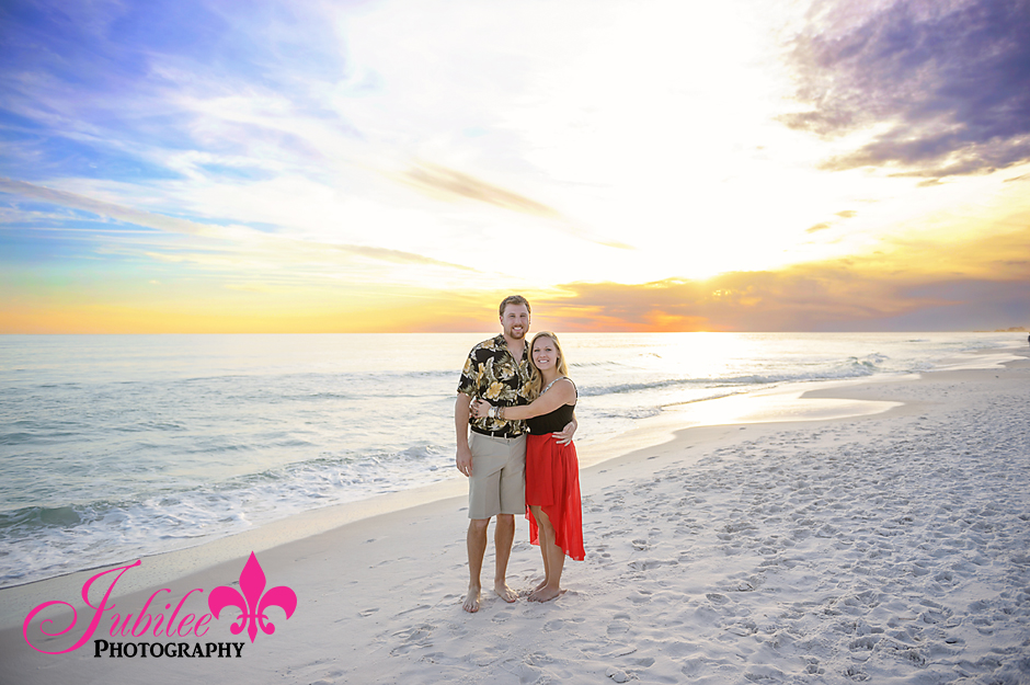 couples_beach_session_photography_006