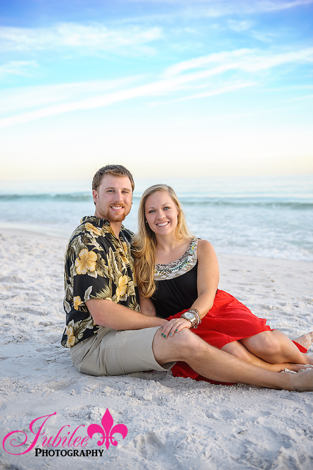 couples_beach_session_photography_007