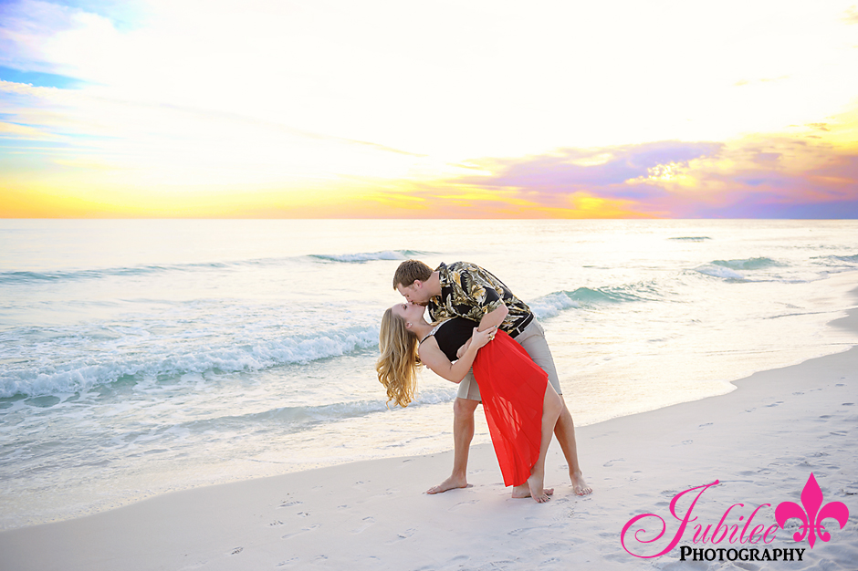 couples_beach_session_photography_008