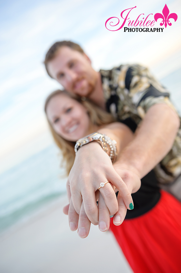 couples_beach_session_photography_009