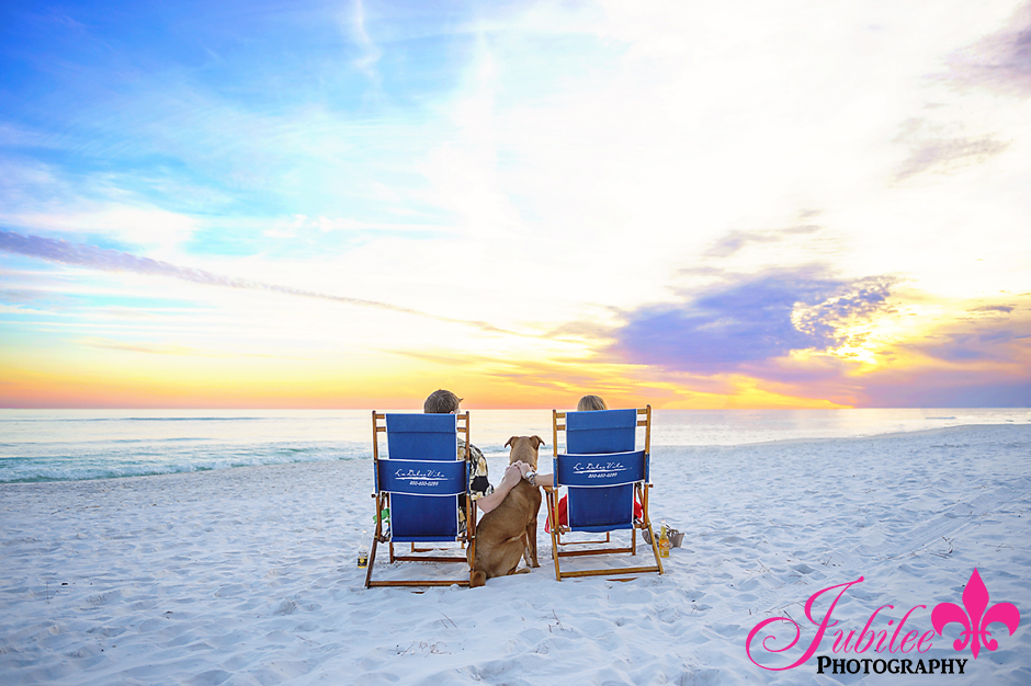 couples_beach_session_photography_010