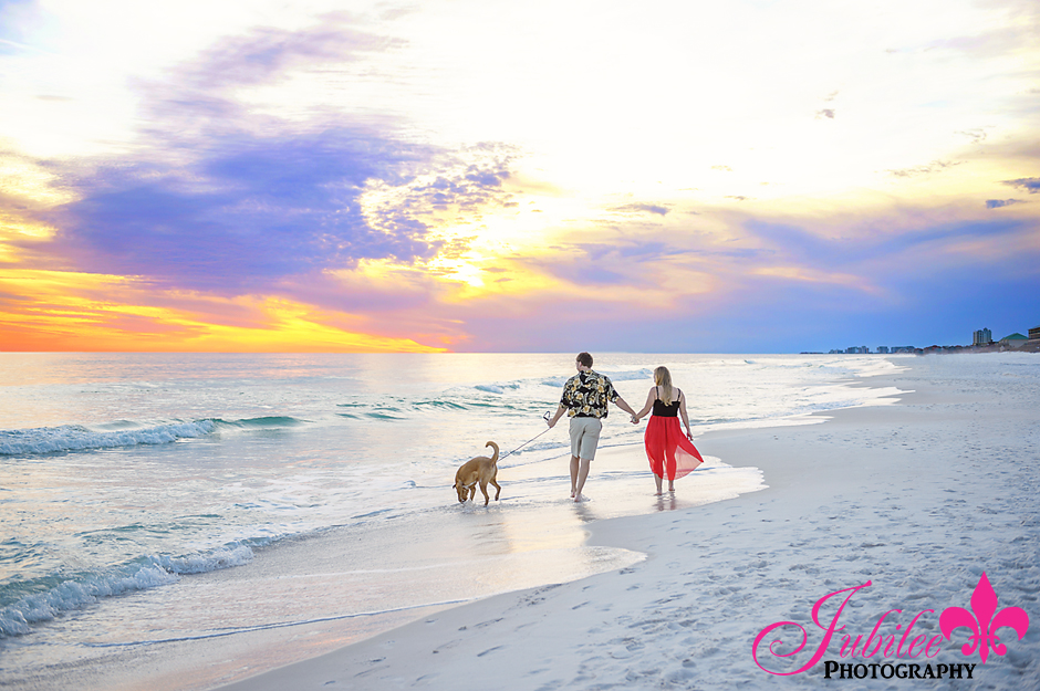 couples_beach_session_photography_011