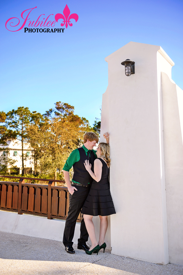 alys_beach_engagement_session_001
