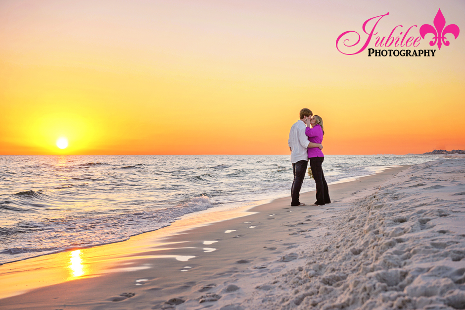 alys_beach_engagement_session_011