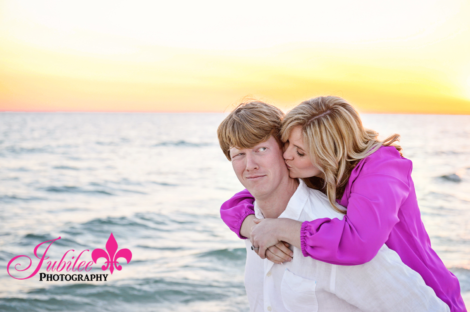 alys_beach_engagement_session_012
