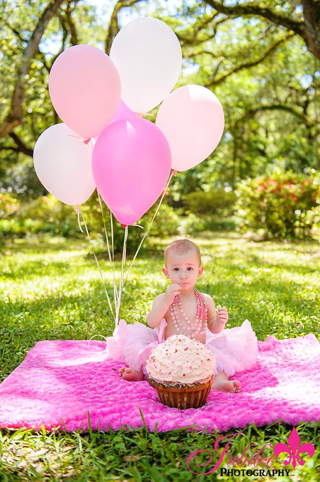 cake_smash_destin_photographer_010
