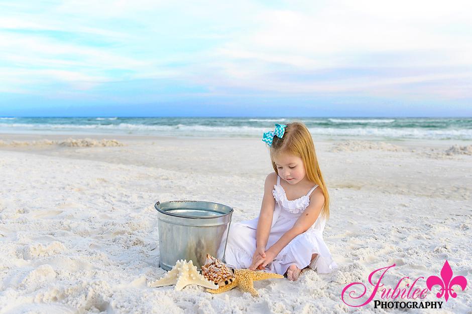 destin_beach_photographer_208
