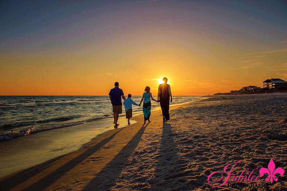 destin_beach_photographer_225