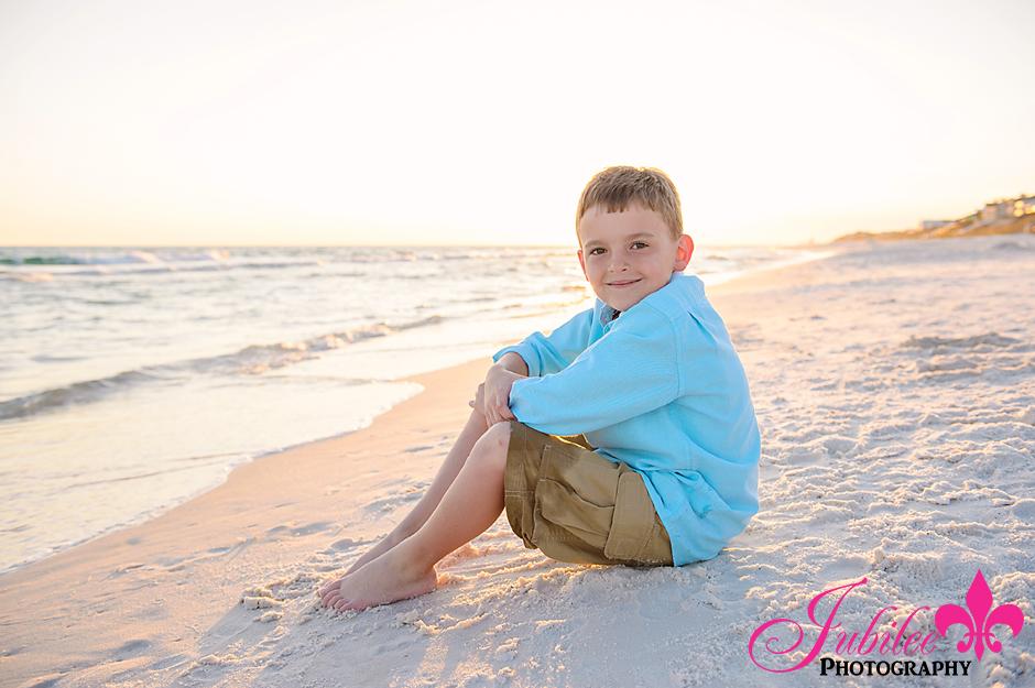 destin_beach_photographer_226
