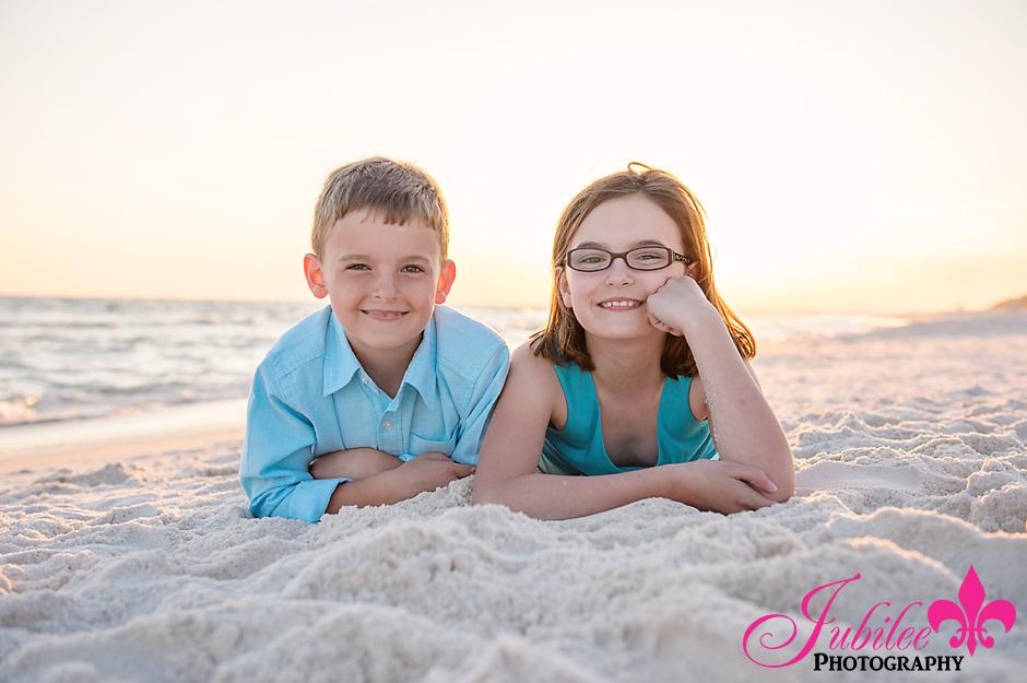 destin_beach_photographer_227
