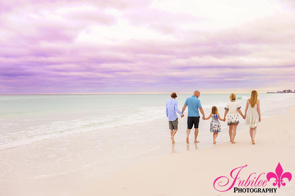destin_beach_photographer_232