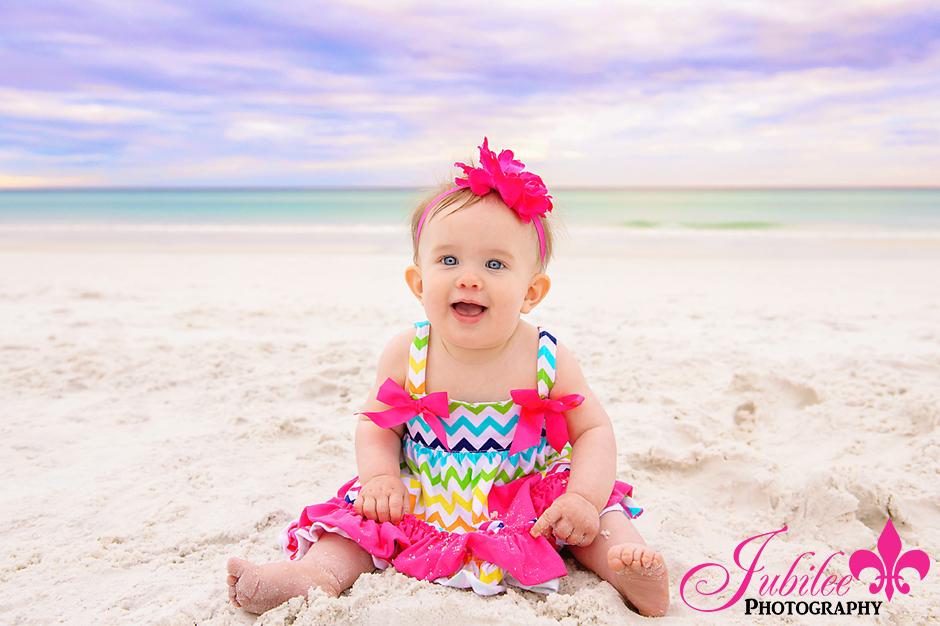 destin_beach_photographer_237