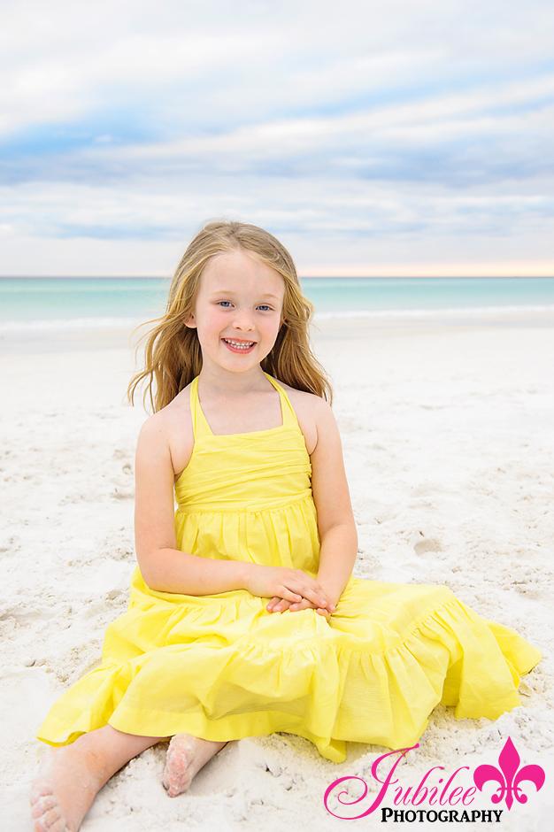 destin_beach_photographer_239