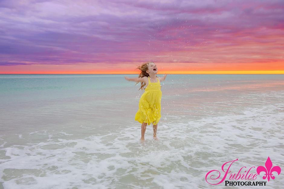 destin_beach_photographer_241