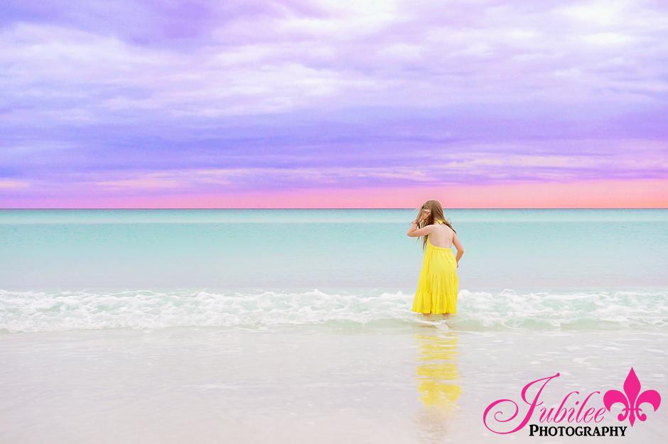 destin_beach_photographer_242