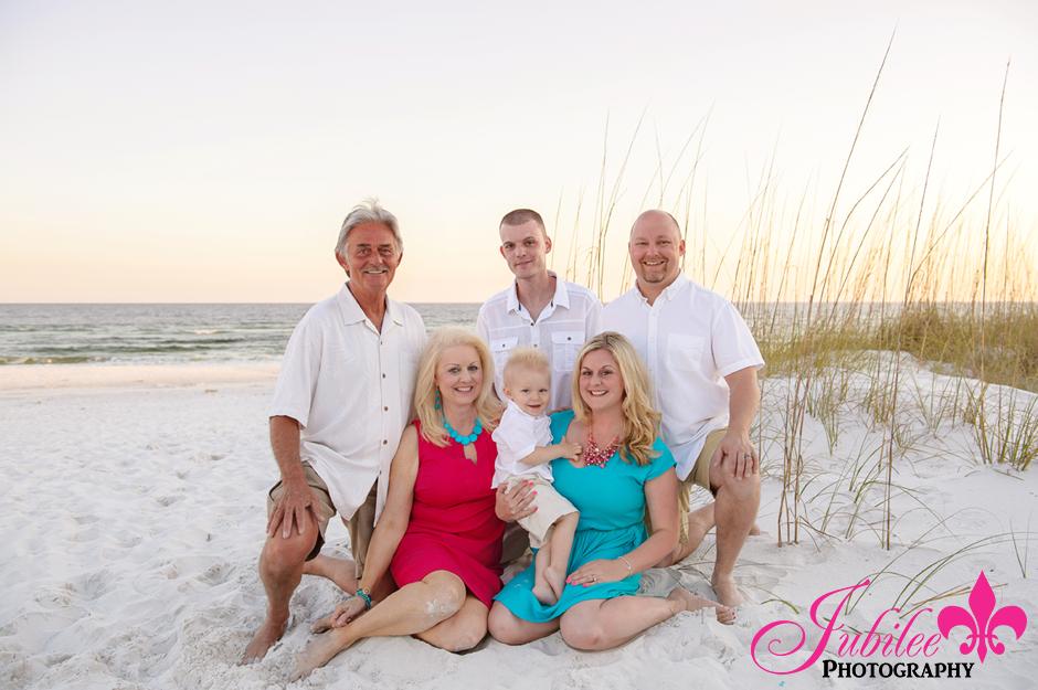 destin_beach_family_photographer_553