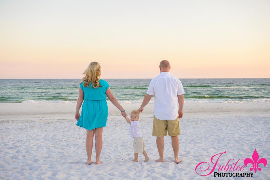 destin_beach_family_photographer_554