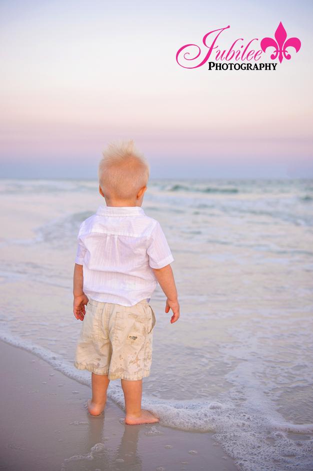 destin_beach_family_photographer_560
