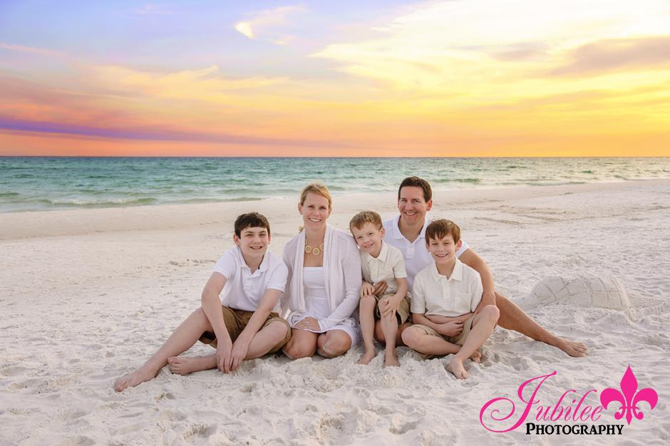 destin_beach_family_photographer_601