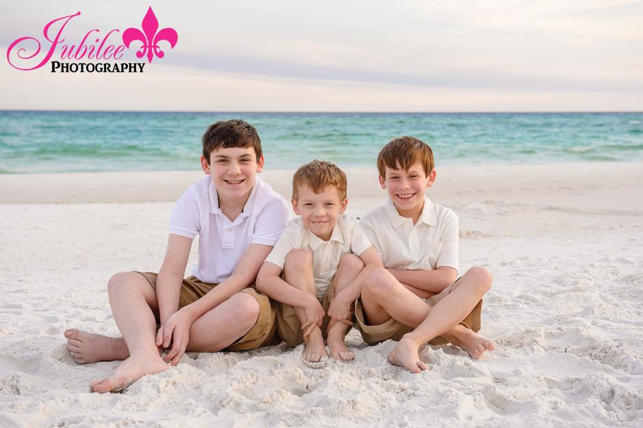 destin_beach_family_photographer_602