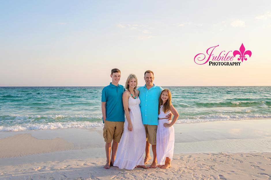destin_beach_family_photographer_651