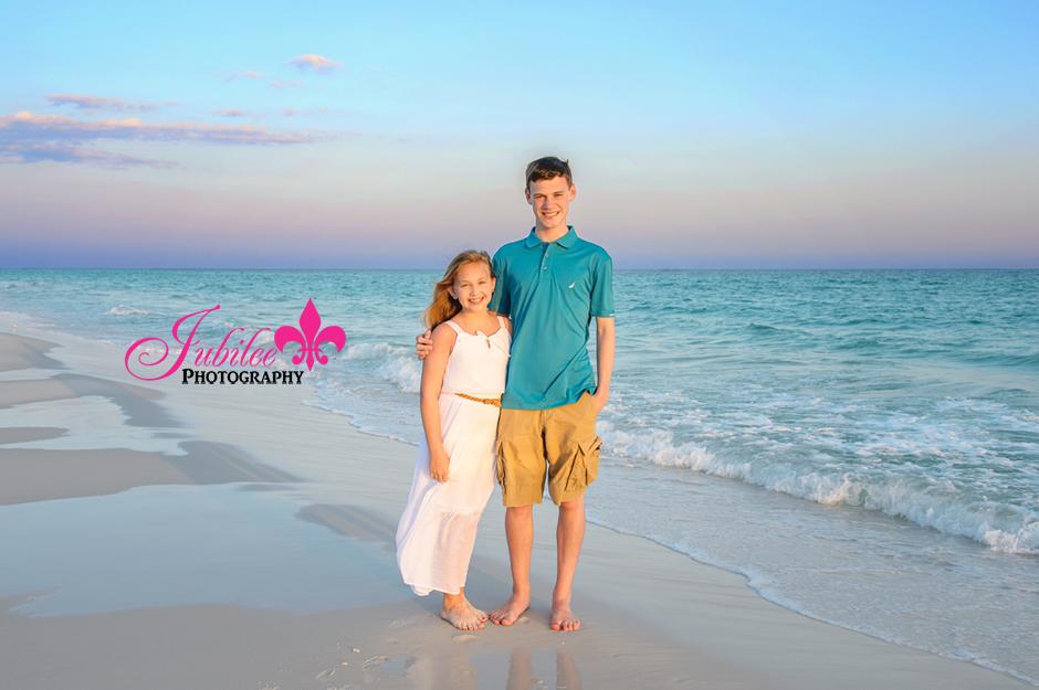 destin_beach_family_photographer_652