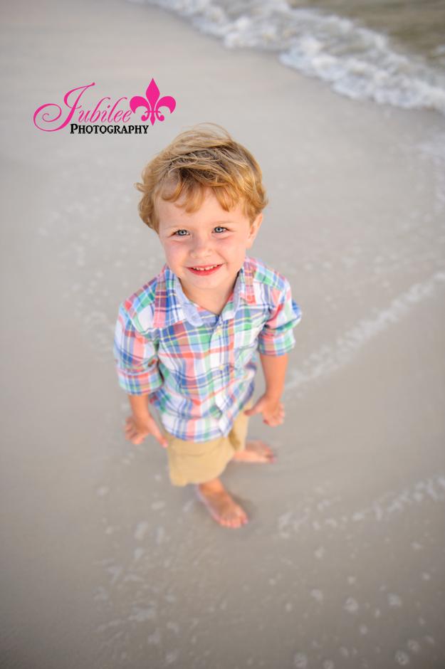 destin_beach_family_photographer_710