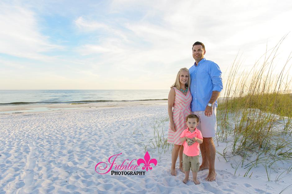 destin_beach_family_photographer_725