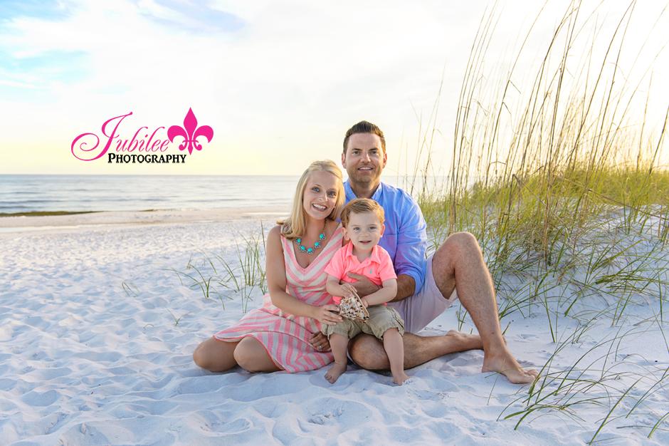 destin_beach_family_photographer_726