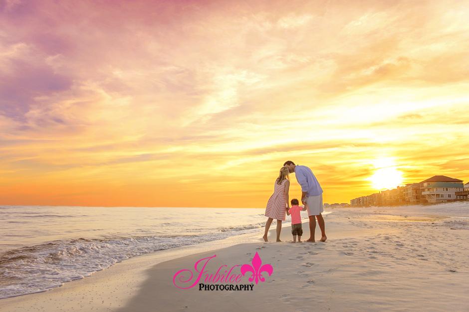 destin_beach_family_photographer_732