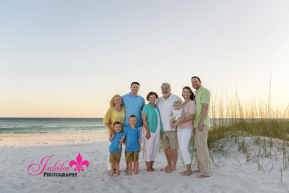 destin_beach_family_photographer_740
