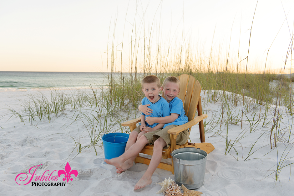 destin_beach_family_photographer_743