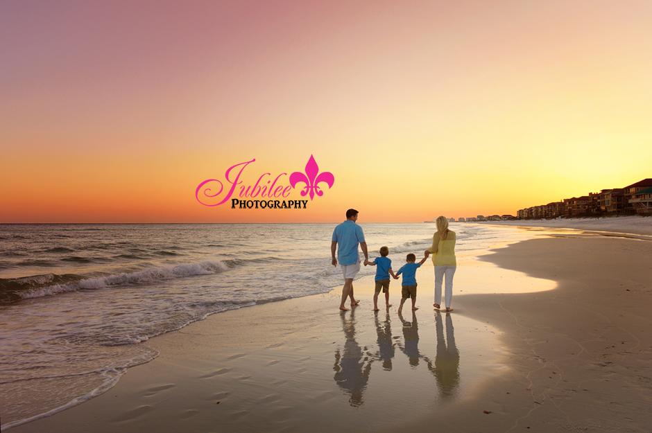 destin_beach_family_photographer_746