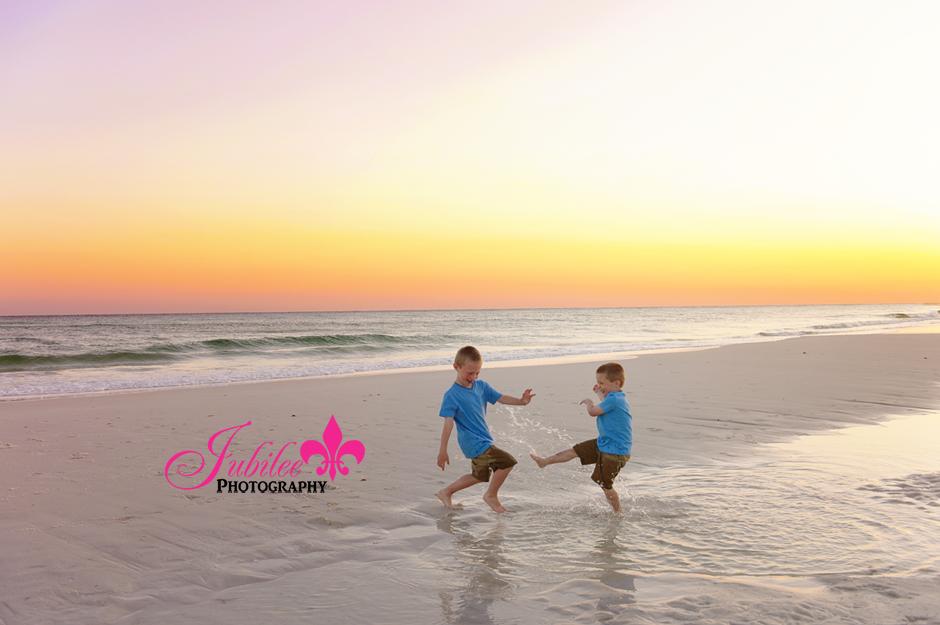destin_beach_family_photographer_748