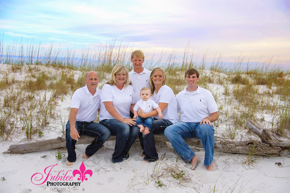 destin_beach_family_photographer_775