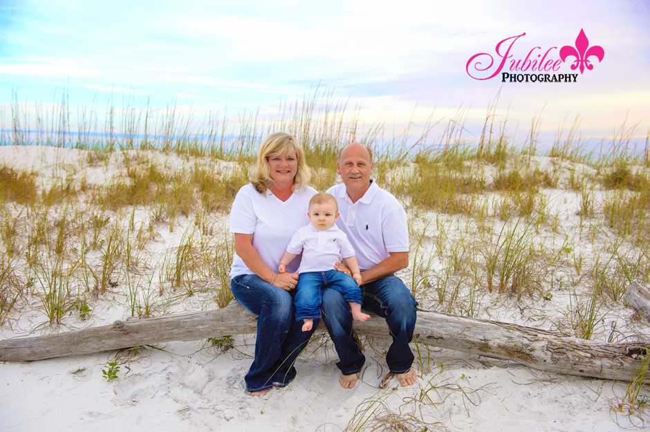 destin_beach_family_photographer_776