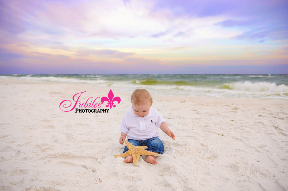 destin_beach_family_photographer_778