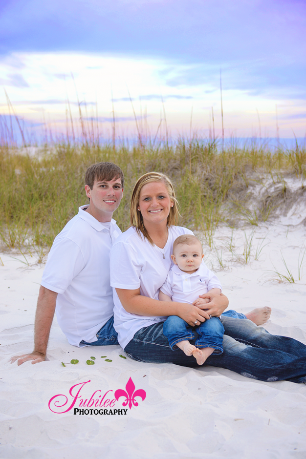 destin_beach_family_photographer_779