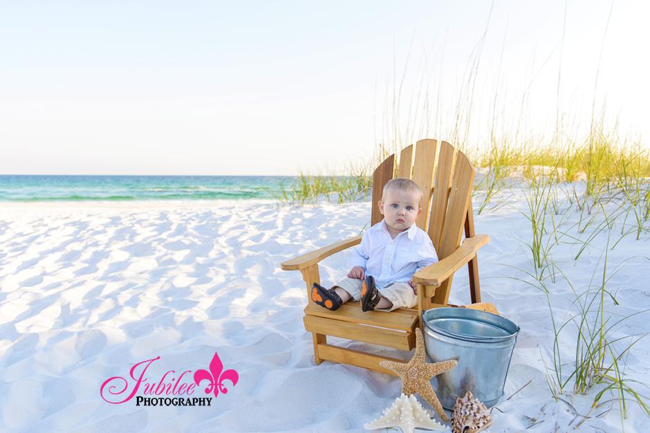 destin_beach_family_photographer_800