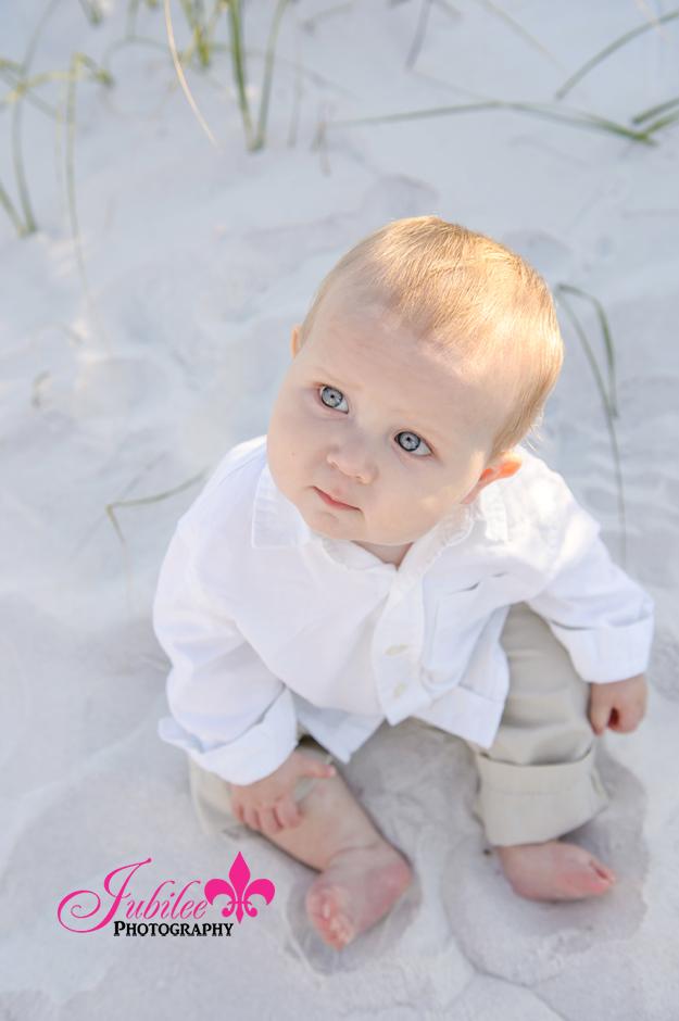 destin_beach_family_photographer_803