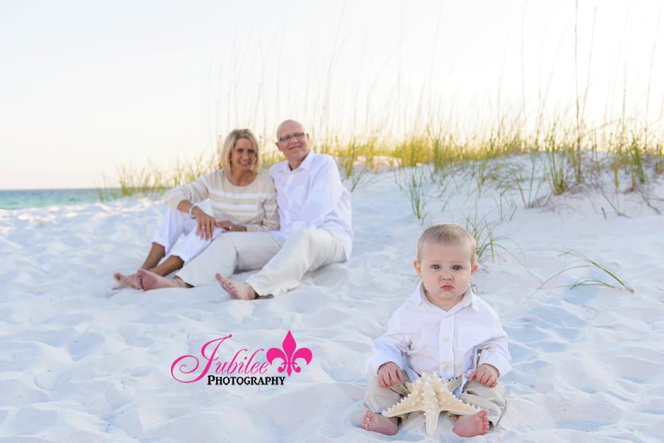 destin_beach_family_photographer_807
