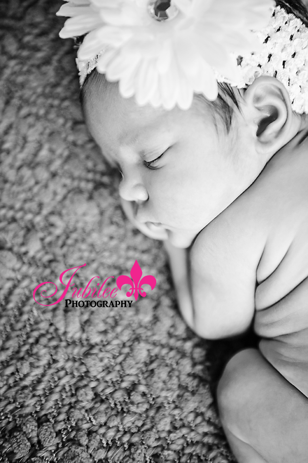 destin_newborn_photography_403